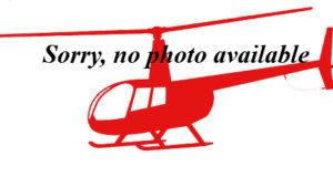 no-pic-logo