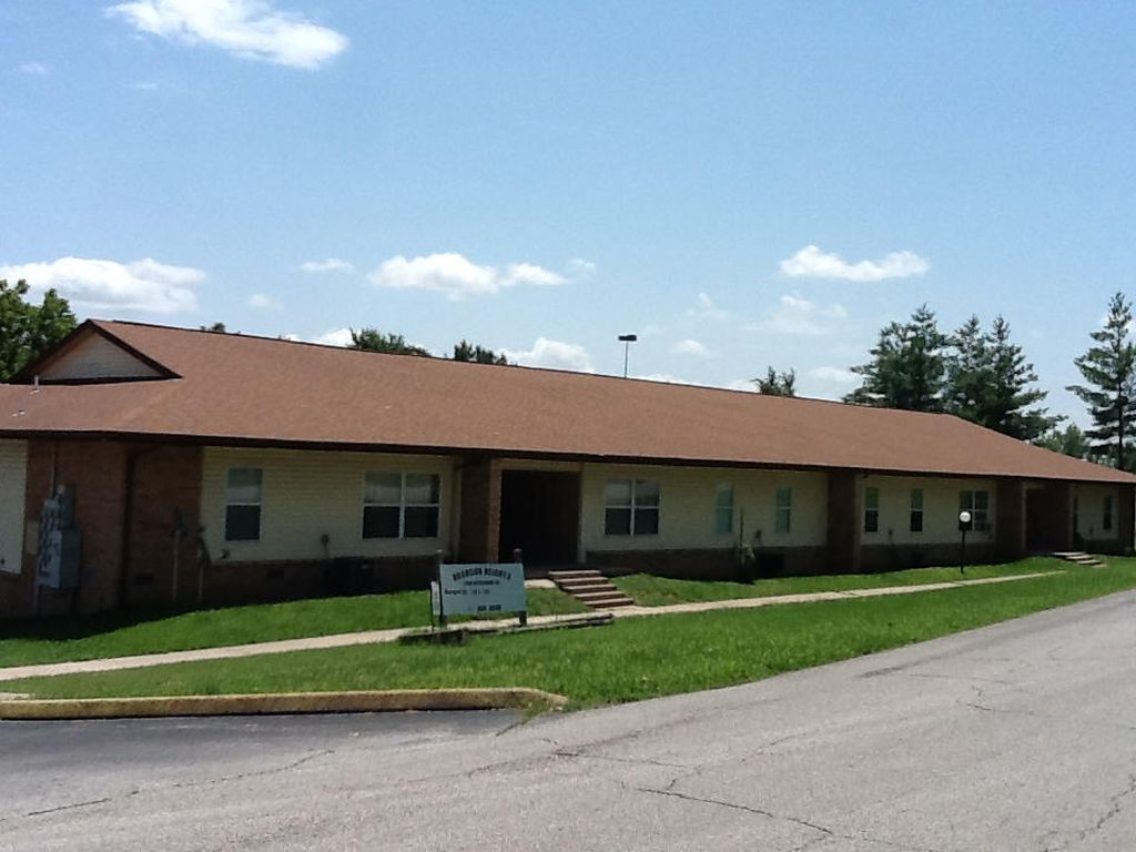 Apartments For Rent In Kimberling City Mo